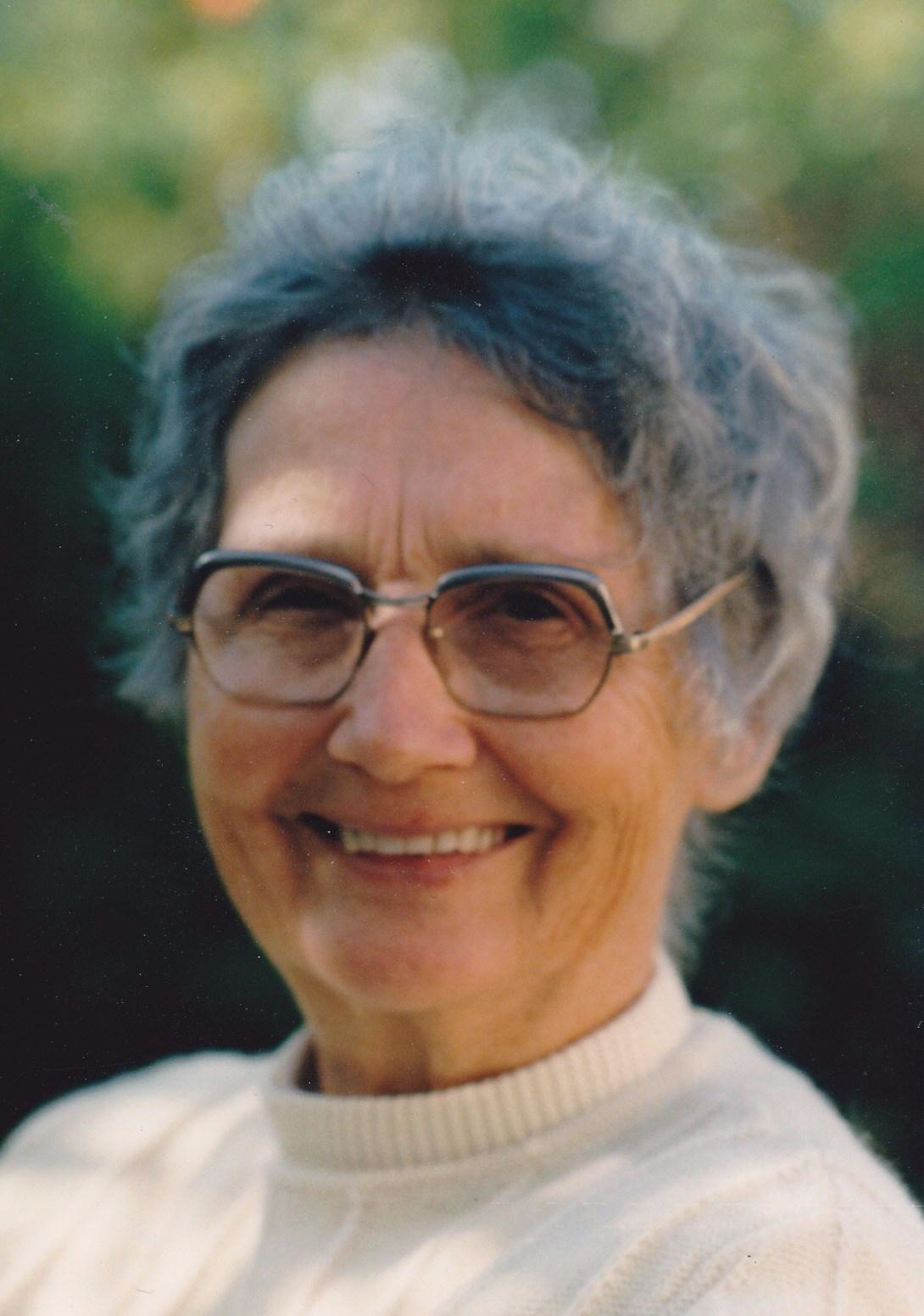 Dorothea Snook